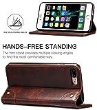 SINIANL iPhone 6S Plus Case, iPhone 6 Plus