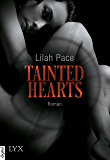 Tainted Hearts (Tainted-Reihe 1) (German Edition)