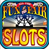 #8: All The Fun At The Fair SLOTS