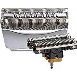 Braun Series 5 Combi 51S Foil and Cutter