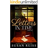 Letters in Time