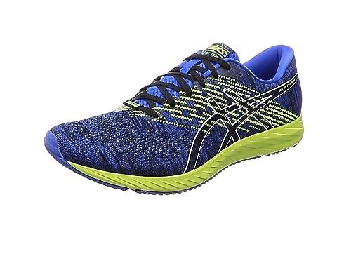 Chaussures de running | Asics | Women's Gel DS Trainer 22