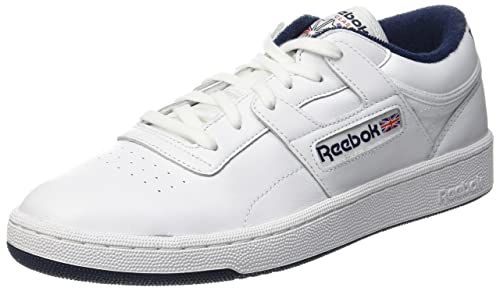Mens Club Workout Gymnastics Shoes Reebok VjvBE