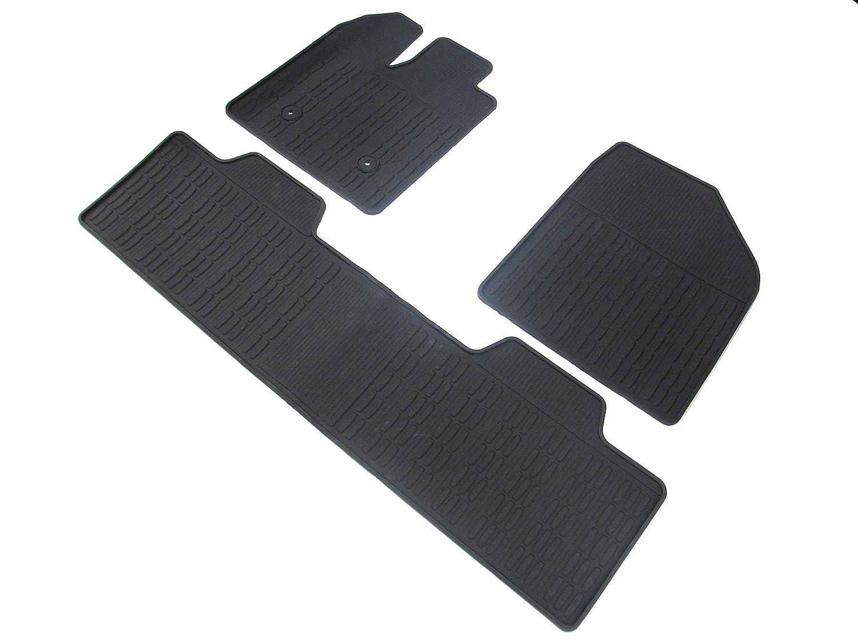 Rubber floor mats for lincoln mkx - Rubber Floor Mats For Lincoln Mkx 46
