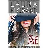 Trust Me (Paris Nights Book 3)