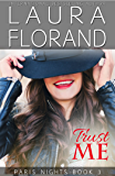 Trust Me (Paris Nights Book 3)