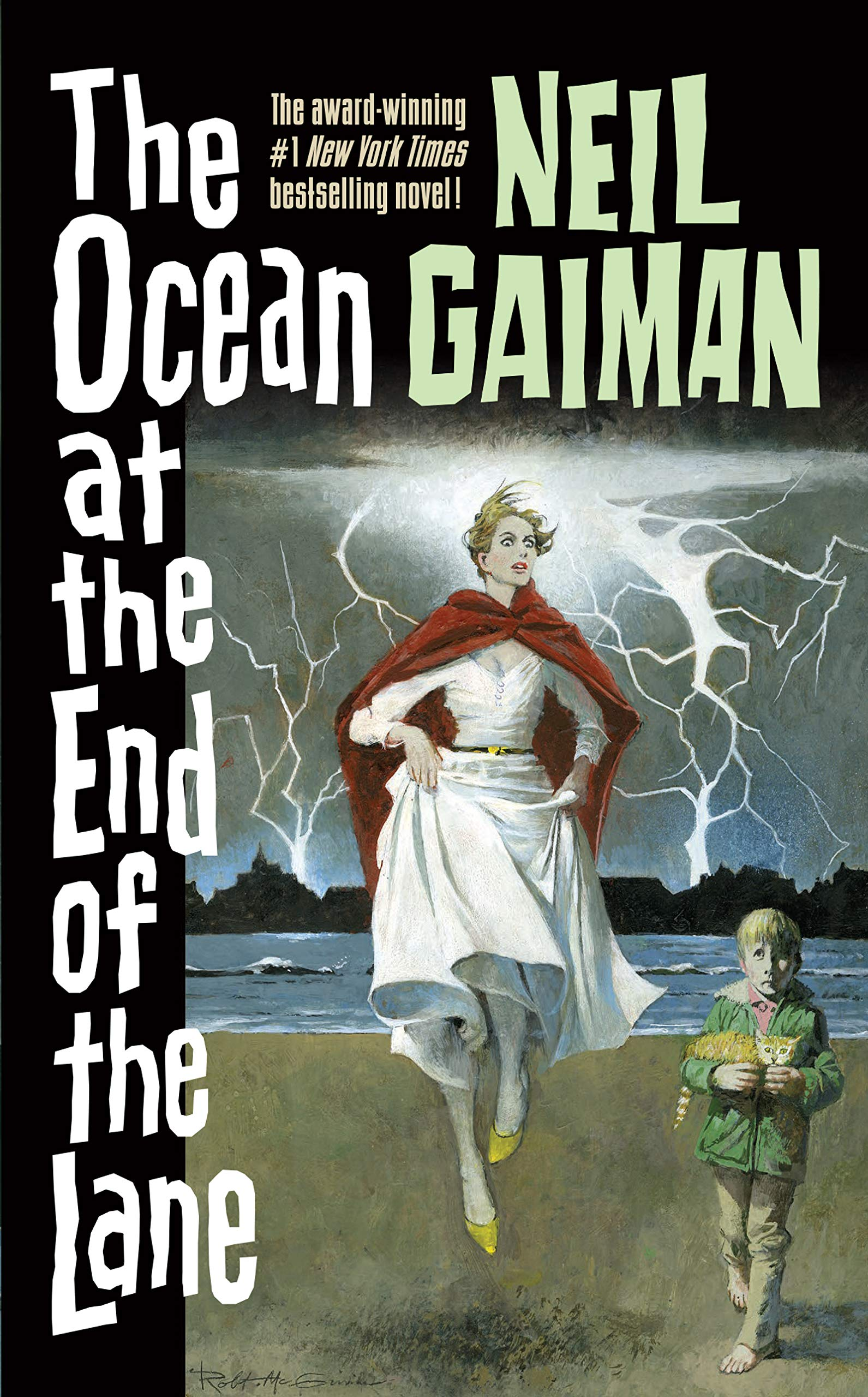the ocean at the end of the lane pdf free