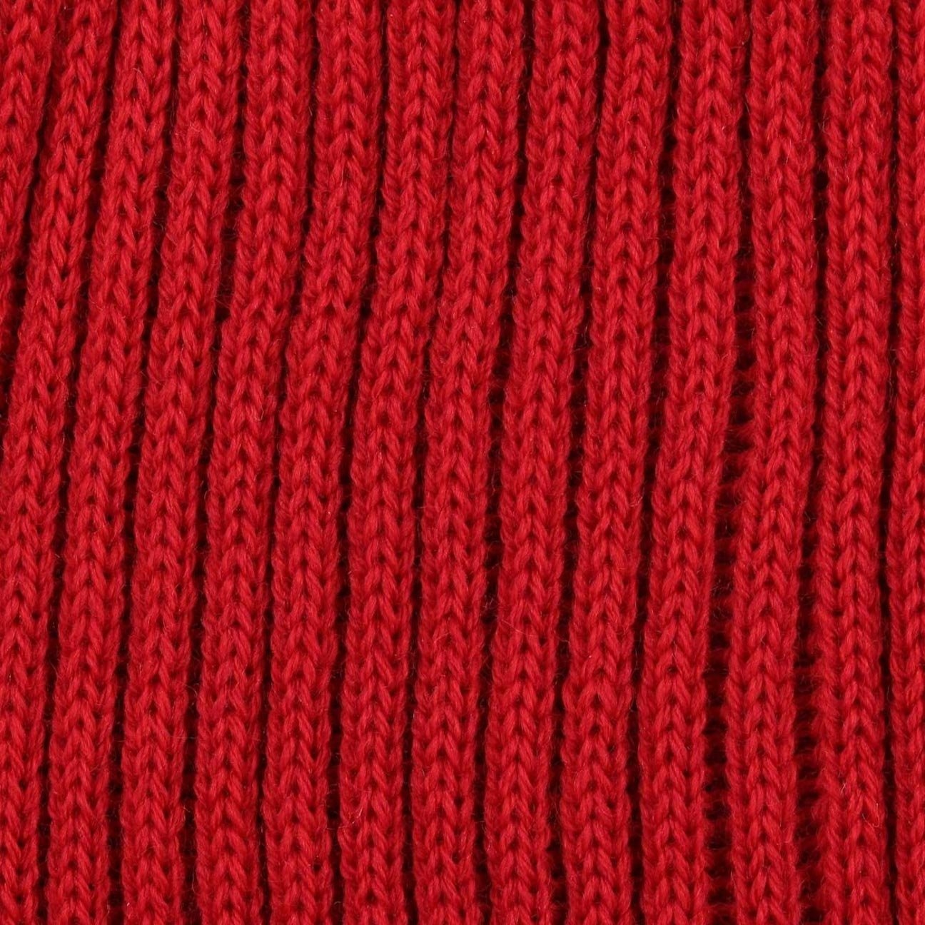 Stetson Berretto Parkman Donna//Uomo Made in Germany Beanie con Risvolto a Coste Cappello Invernale Autunno//Inverno