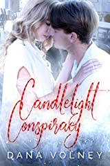 Candlelight Conspiracy Kindle Edition