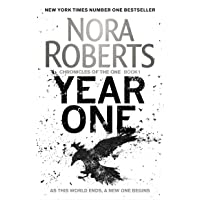 Year One (Chronicles of The One)
