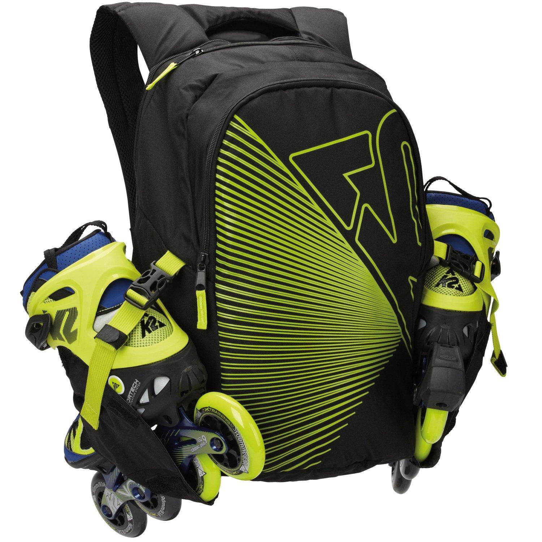 Рюкзак x training m рюкзаки тибет отзывы