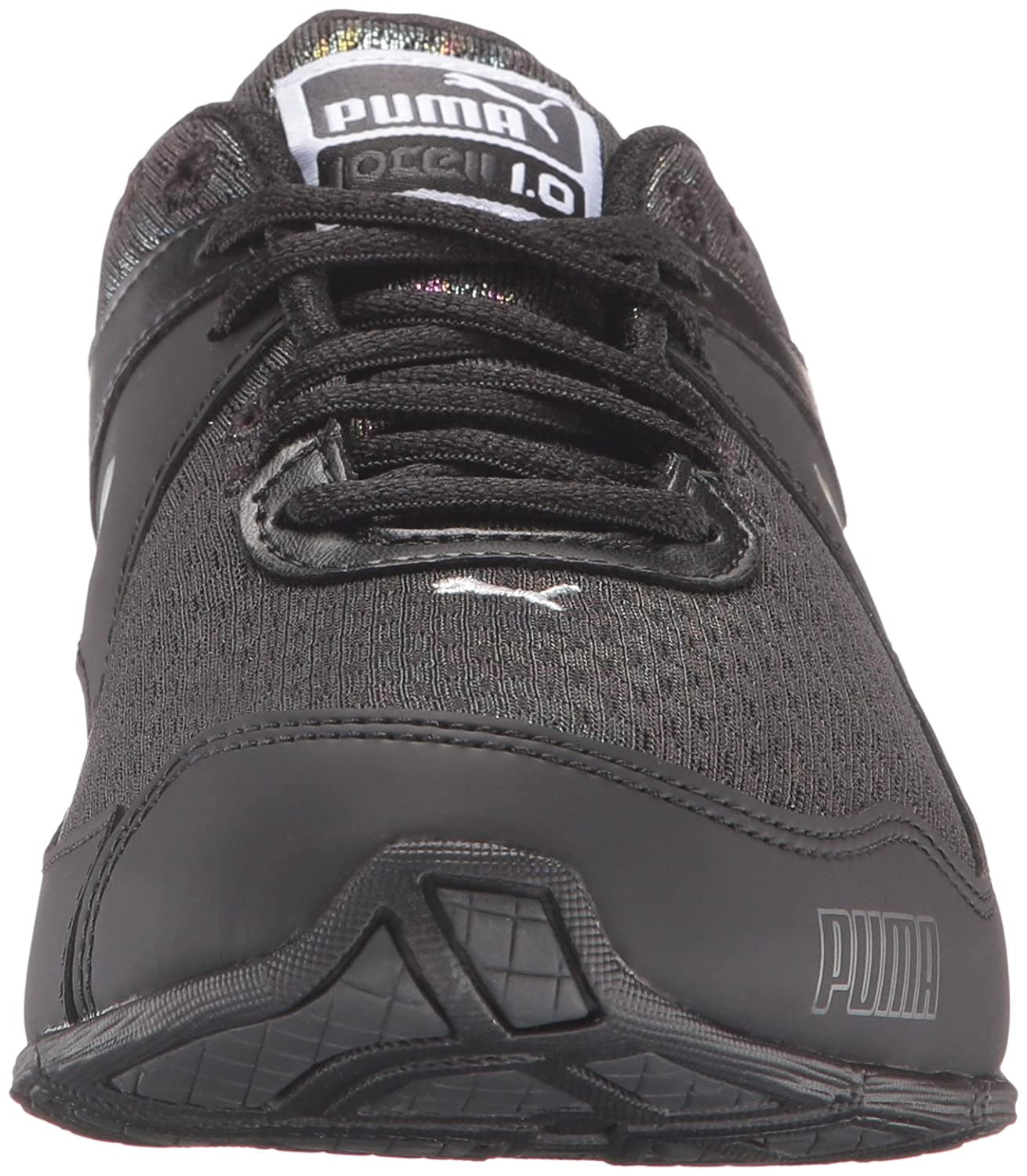 da76ba41f0c8 PUMA Women s Cell Riaze Prism WN s Cross-Trainer Shoe