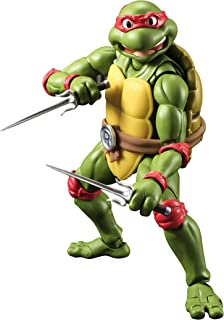 Amazon.com: Peton Teenage Mutant Ninja Turtles Movie 5 ...