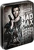 Mad Max 1-3 Trilogy (Steelbox) (3 Blu-ray)