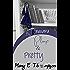 Plump & Pretty (Big & Beautiful Book 6)