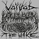 The Wake [2 CD]