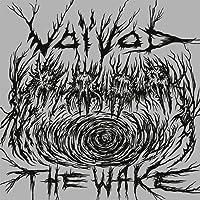The Wake (Ltd. 2CD Mediabook & sticker-set)