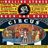 The Rolling Stones Rock and Roll Circus (Limited Deluxe Edition)