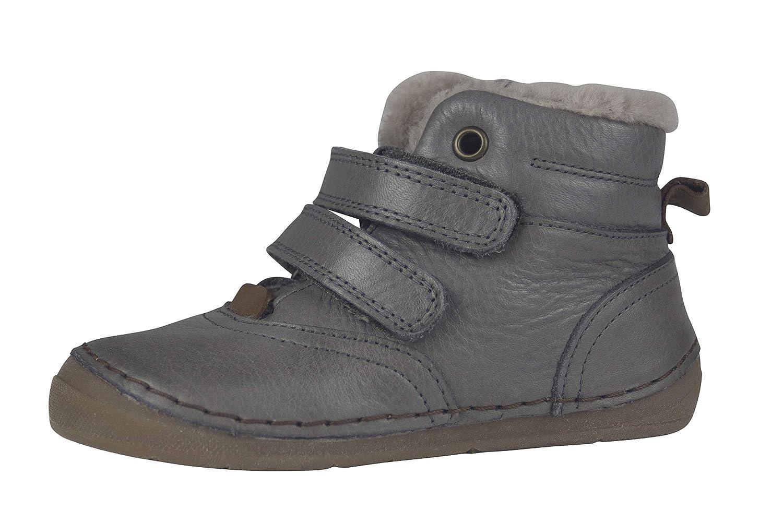 Froddo G2110069-4K Grey