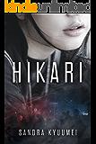 Hikari (Spanish Edition)