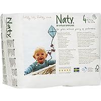 Eco By Naty - Pantalones y tiradores (talla
