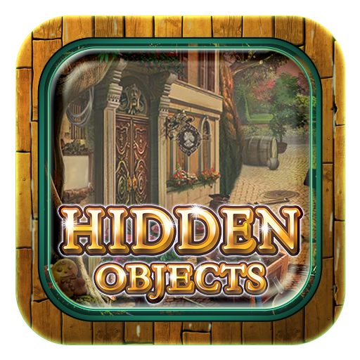 free games hidden objects - 8