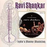 The Ravi Shankar Collection: India's Master Musician