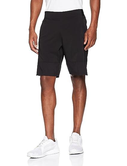 Puma Herren Hose Vent Stretch Woven Shorts