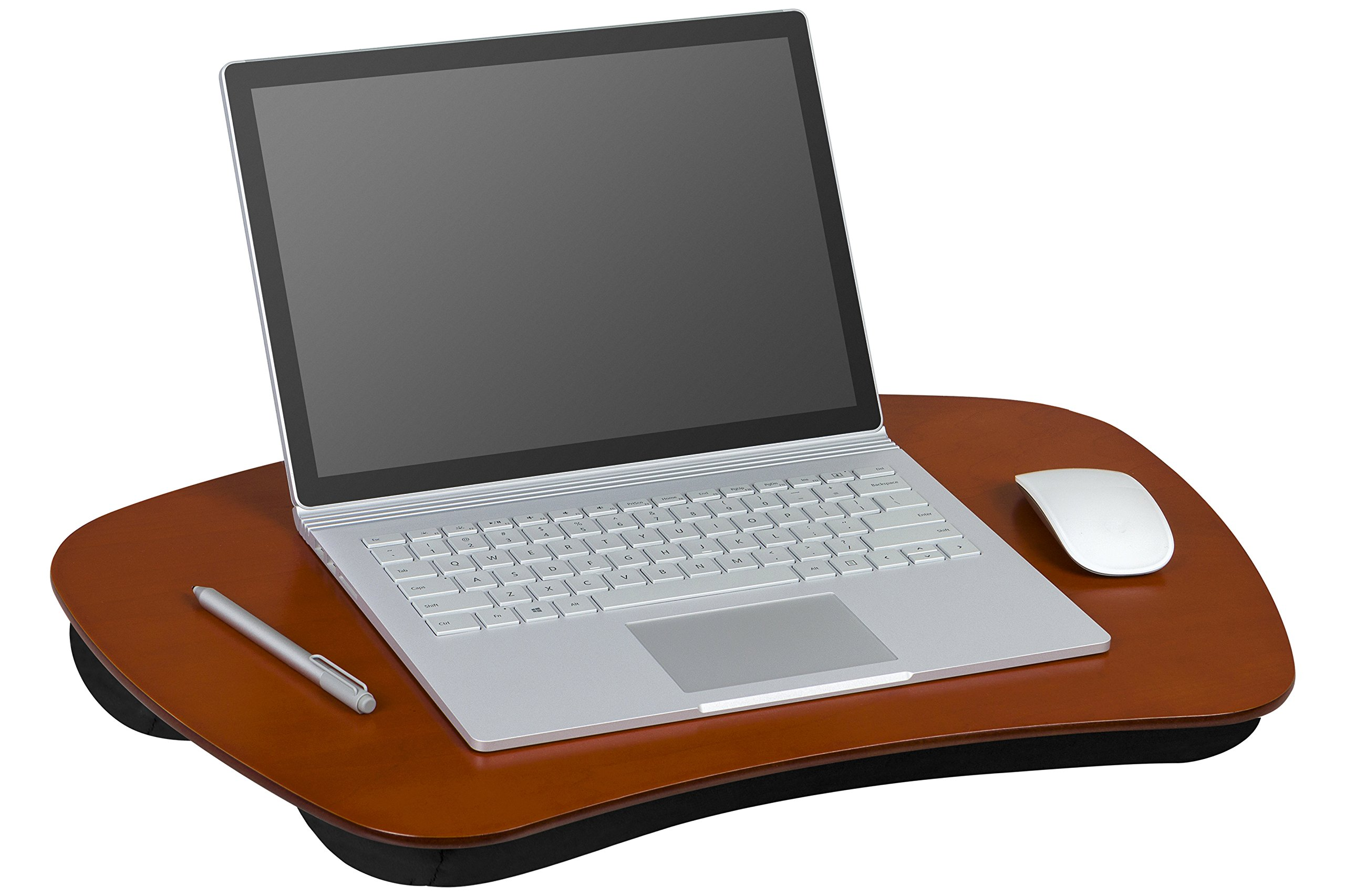 LapGear XL Executive - Mahogany (Fits up to 17.3'' Laptop)