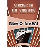 Singing in the Shrouds (Roderick Alleyn Book 20)
