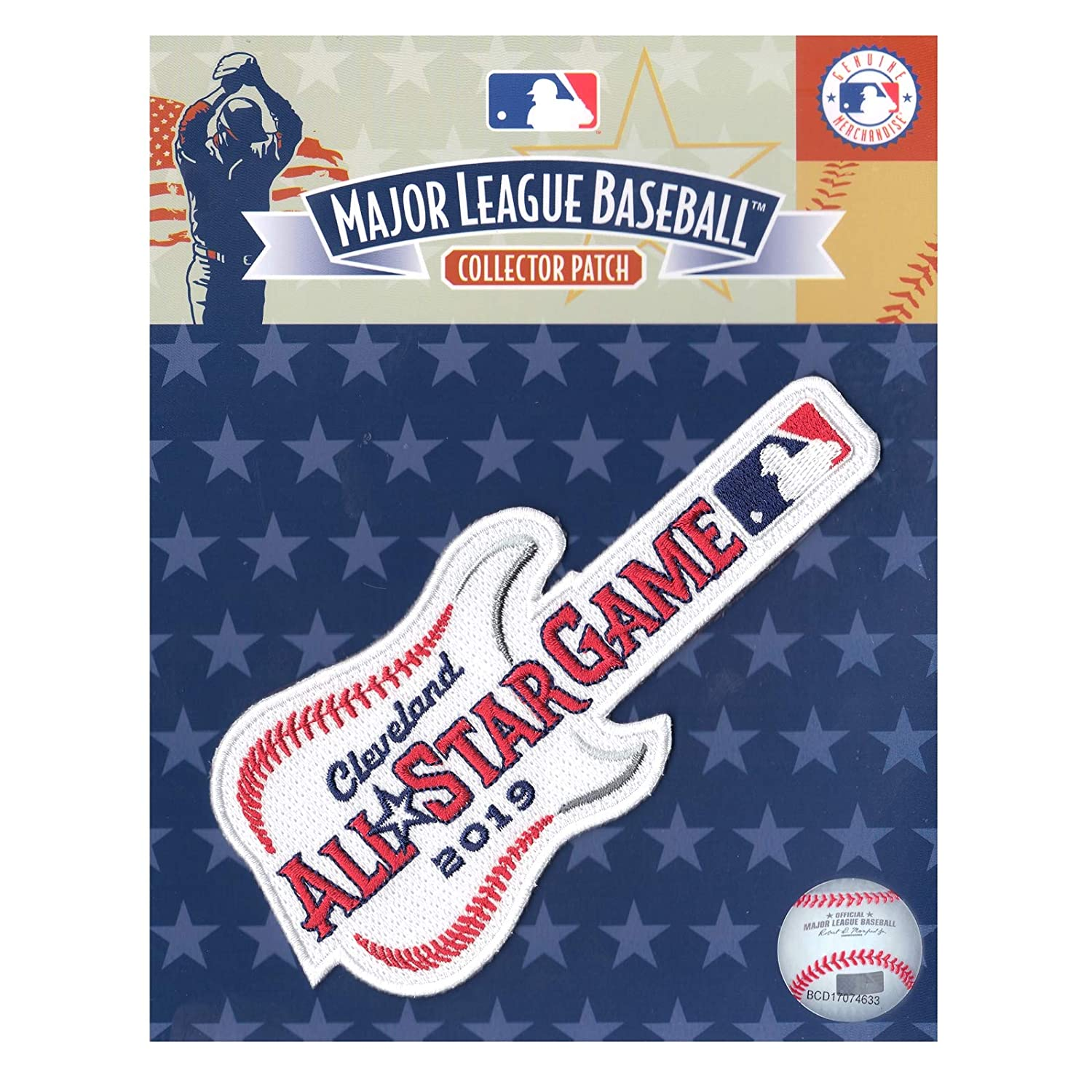 what channel is the all star game on 2019 baseball