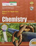 Chemistry Class 9 - Part (2017-18) EDITION