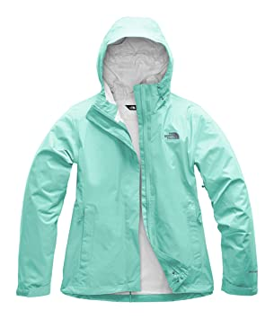 Amazon.com  The North Face Women s Venture 2 Jacket  Clothing 9870a1150