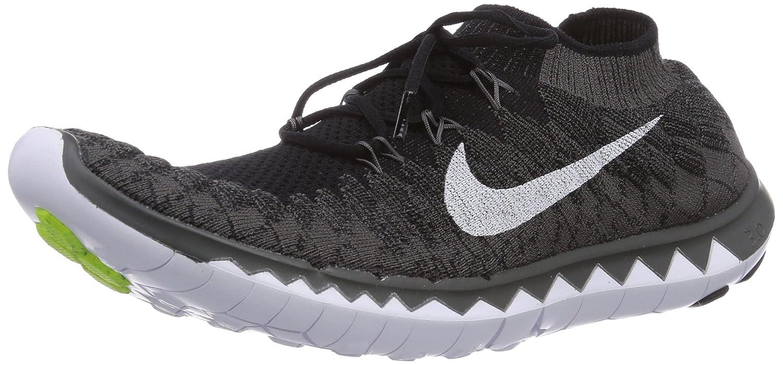 Nike Free 3.0 Flyknit Amazon Reino Unido Amazon FHKAFwyTC