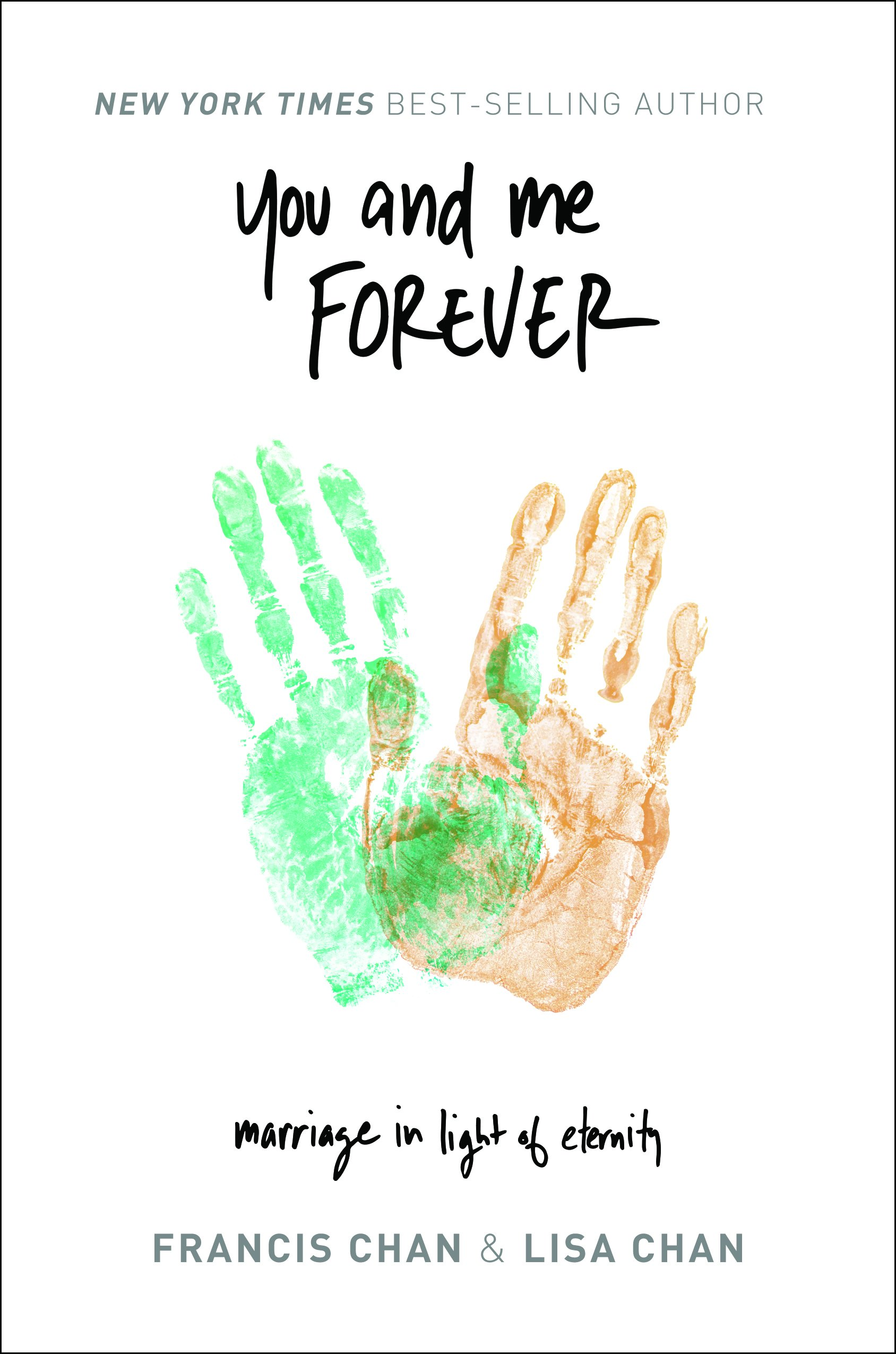 Amazon | You and Me Forever: M...