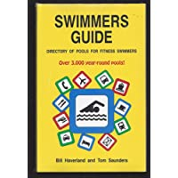 Swimmers Guide: Directory of Pools for Fitness Swimmers