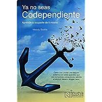 Ya no seas codependiente (2019)