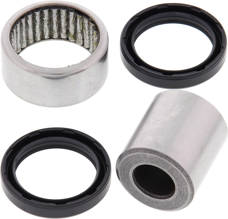 All Balls 29-5025 Lower Rear Shock Bearing Kit