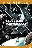 Le Raid infernal