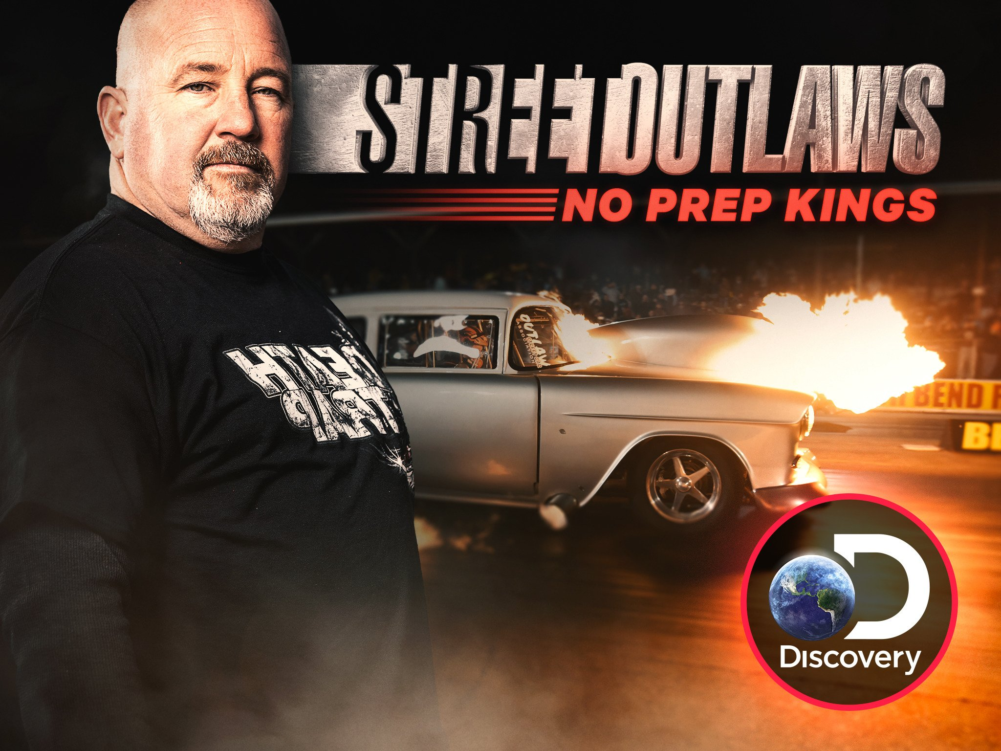 watch street outlaws season 3 online free