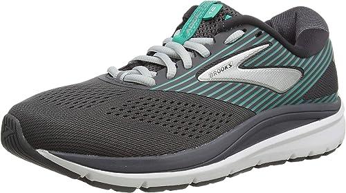 Chaussures de Running Homme Brooks Addiction 13
