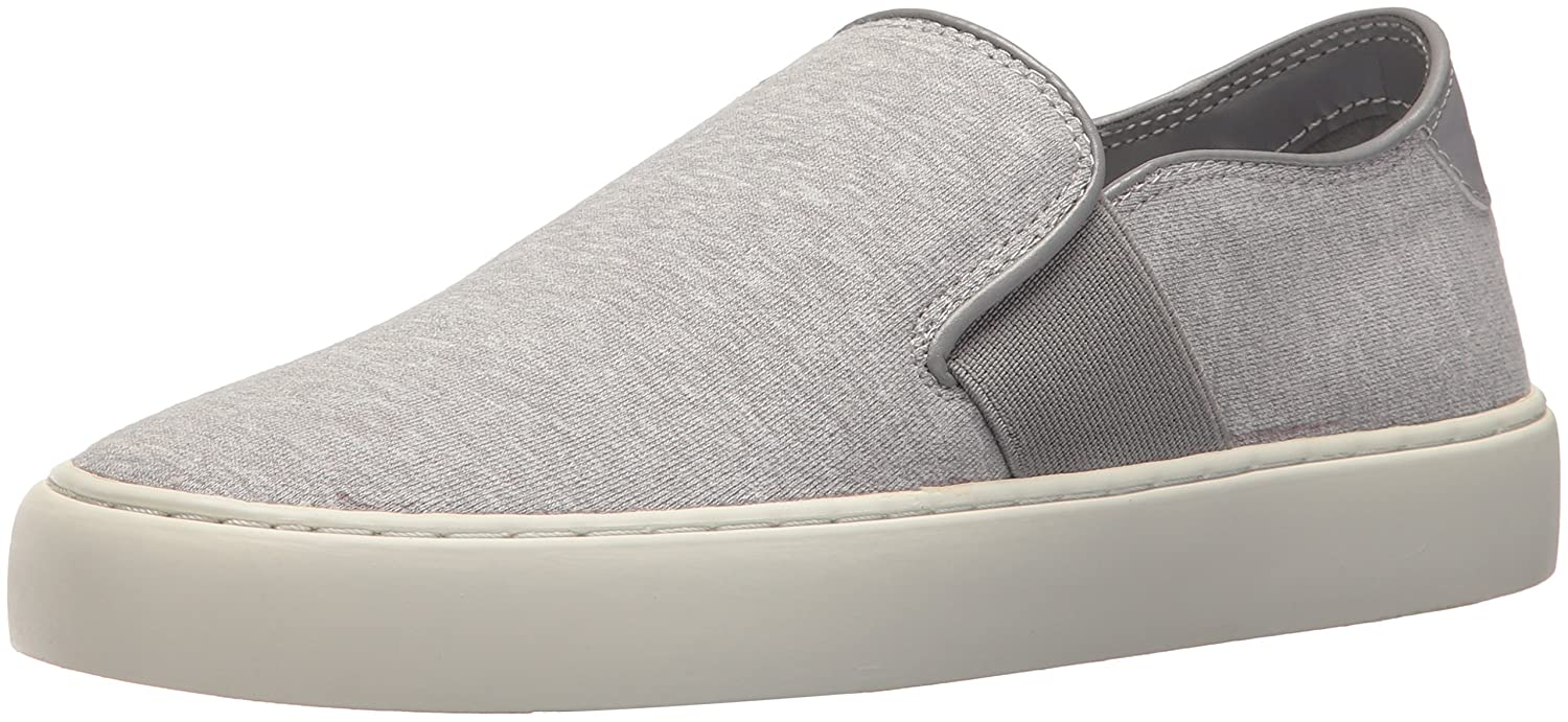 [Marc Fisher] レディース F-CHESSI5 9 B(M) US Light Light Light Grey B078S64T4H