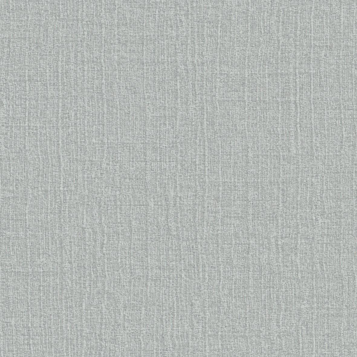 リリカラ 壁紙50m モダン 和紙調 グレー 撥水トップコートComfort Selection-消臭- LW-2064 B075ZYJ3D1 50m グレー1