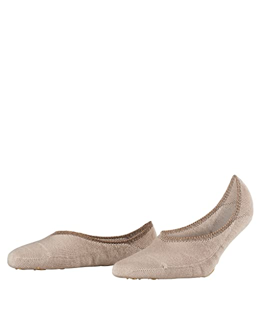 Falke Women's Cosy Ballerina Slipper Socks: Amazon.co.uk