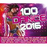 100 Dance 2016