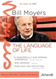 Bill Moyers: The Language of Life