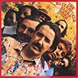 Original Album Series : East West / In My Own Dream / Keep on Moving / The Paul Butterfield Blues Band / The Resurrection of Pigboy Crabshaw (Coffret 5 CD)