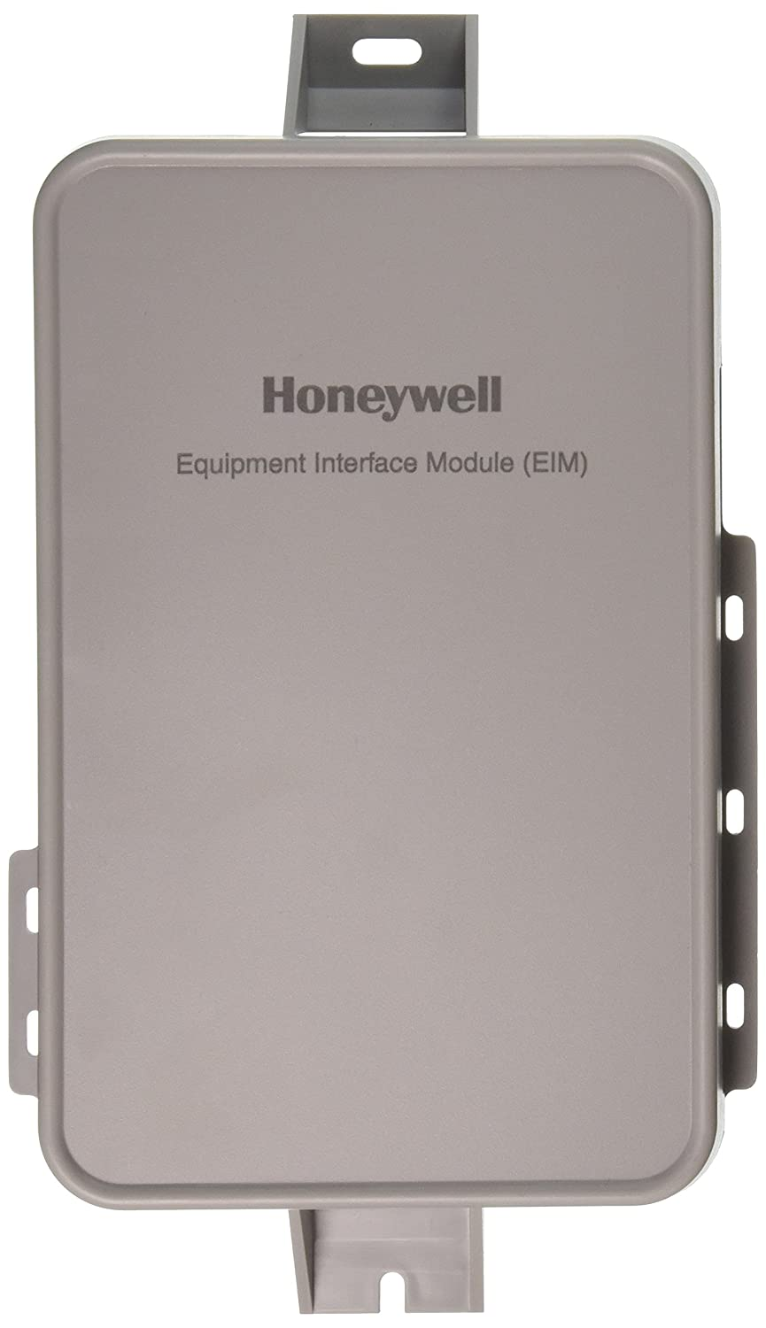 Honeywell THM5421R1021 IAQ Equipment Interface Module - Programmable  Household Thermostats - Amazon.com