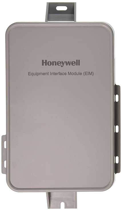 Honeywell THM5421R1021 IAQ Equipment Interface Module