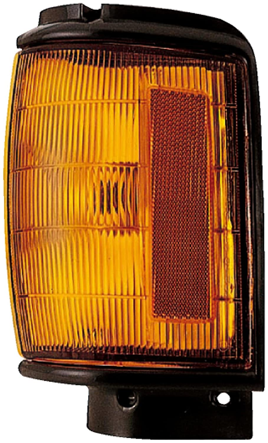 Dorman 1630686 Toyota Front Driver Side Parking / Turn Signal Light Assembly